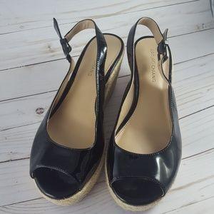 Arturo Chaing Sandals
